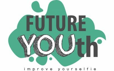 Future YOUth – Chad Ballantyne