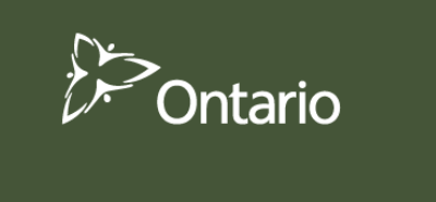 Ontario Helping Young People Find Jobs