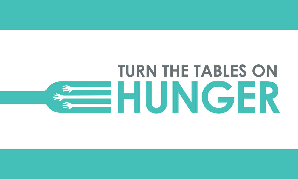 Agilec is Turning the Tables on Hunger