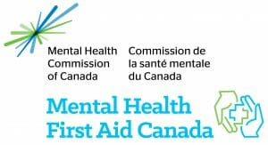 Mental Health First Aid Training Agilec