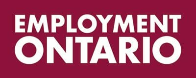 Transforming Ontario's Employment Services