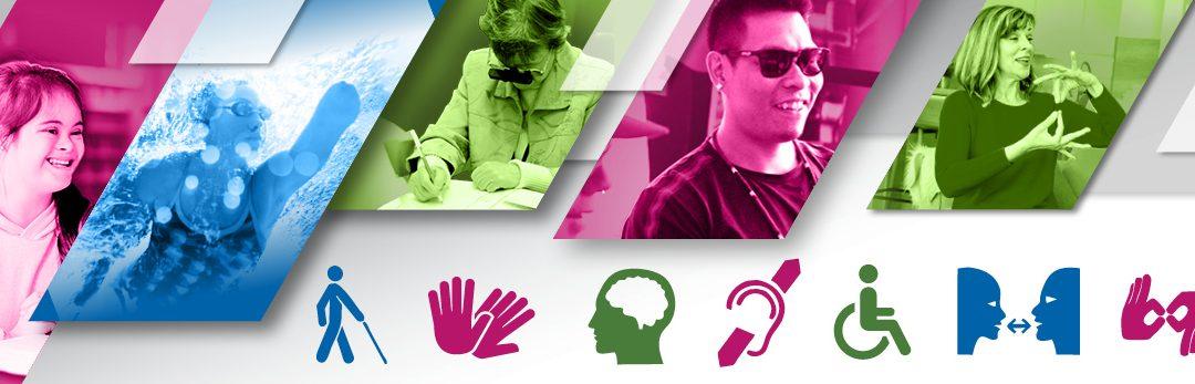 National AccessAbility Week – Team Member Spotlight